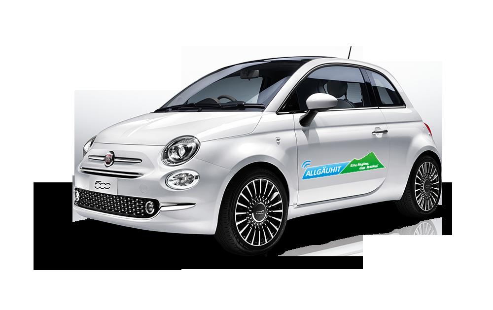 Fiat_500_weiss_frei_allgaeuhit